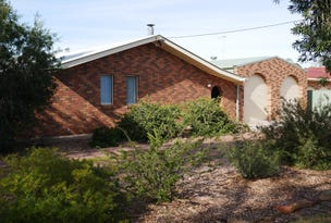 104 Petersham Rd, Leeton, NSW 2705