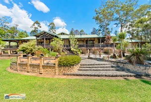 4738 Pacific Hwy, Kew, NSW 2439