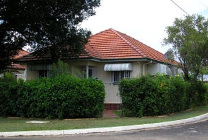 13 Pearl Street, Scarborough, Qld 4020