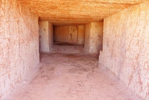 Portion of Lot 2012 Woolaston Road, Coober Pedy, SA 5723