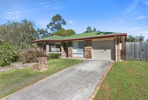 151 Orchid Drive, Mount Cotton, Qld 4165