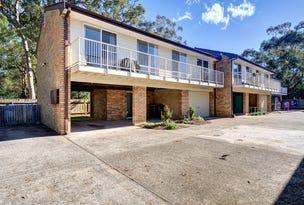1/139 Port Stephens Drive, Salamander Bay, NSW 2317
