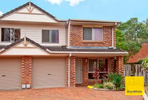 13/32 Chambers Flat Rd, Waterford West, Qld 4133