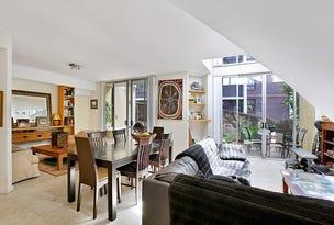 2/33 Ocean Avenue, Double Bay, NSW 2028
