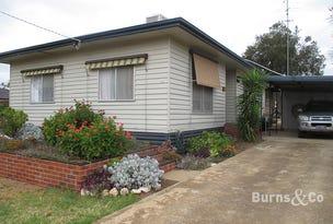 26 Murphys Road, Walpeup, Vic 3507