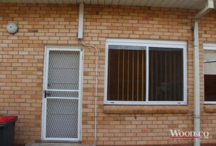 6/130 Curlewis Street, Swan Hill, Vic 3585