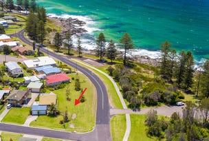 Lot 2/55 Tuross Boulevarde, Tuross Head, NSW 2537