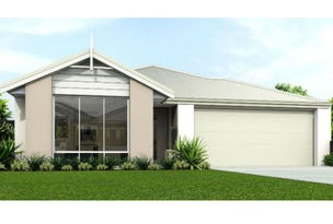 Lot 235 Garrido Way, Caversham, WA 6055