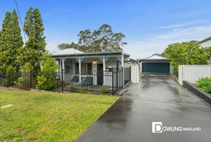8 Telarah Street, Telarah, NSW 2320