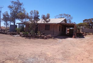 LOT 194 Post Office Hill Rd, Coober Pedy, SA 5723