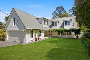 4 Anatol Place, Pymble, NSW 2073