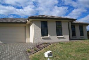 8 Passage Close, Gillieston Heights, NSW 2321