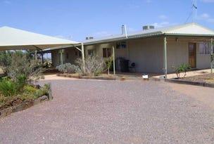 92 Kittel Street, Port Augusta West, SA 5700