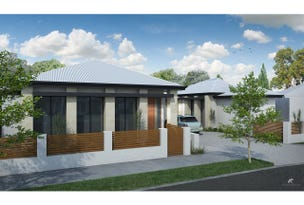 lot1 Dudley Ave, North Plympton, SA 5037