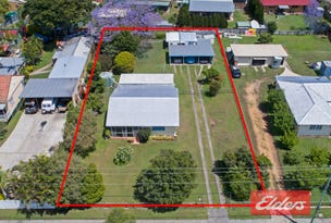 40 Station Road, Bethania, Qld 4205