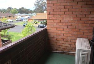 17/42-50 Brownsville Avenue, Brownsville, NSW 2530
