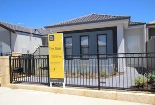 23 Kangaroo Avenue, Kwinana Town Centre, WA 6167