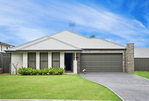 43 Wuru Drive, Burrill Lake, NSW 2539