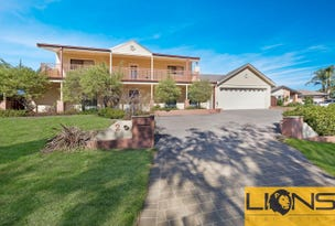 2 Elder Place, Alfords Point, NSW 2234