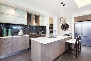 1280 New Road (Brentwood Forest), Bellbird Park, Qld 4300