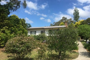 19 Wrights Road, Lithgow, NSW 2790