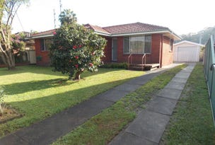 5 Cambridge Circle, Ourimbah, NSW 2258