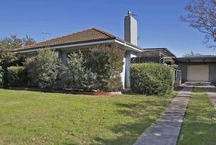 14 Margaret Street, Benalla, Vic 3672