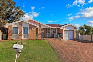 2 Ashton Place, Doonside, NSW 2767