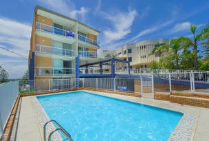 10/1 CLARENCE STREET, Port Macquarie, NSW 2444