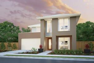 Lot 6 Ferry Place (My Home and The River), Logan Village, Qld 4207