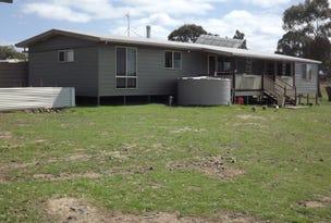 'Lyndgary', 168 Swamp Oak Road, Emmaville, NSW 2371