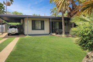 4 Walter Young Street, Katherine, NT 0850
