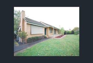 1490 Ballarto Road, Clyde, Vic 3978