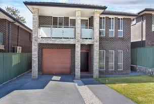 31 Peter Street, Blacktown, NSW 2148