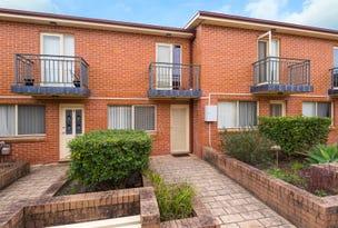 5/33-41 Hank St, Ashfield, NSW 2131