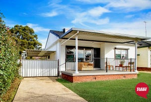 132 Great Western Highway, Colyton, NSW 2760