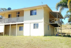 43 East Street Extended, Mount Morgan, Qld 4714