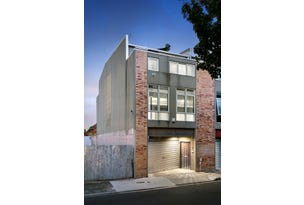 1 Bute Street, Seddon, Vic 3011