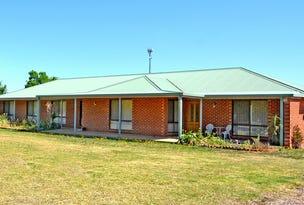 400 Petersham Rd, Leeton, NSW 2705