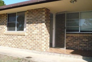 1/7 Gail Place, East Lismore, NSW 2480