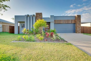19 Norfolk Drive, Hidden Valley, Qld 4703