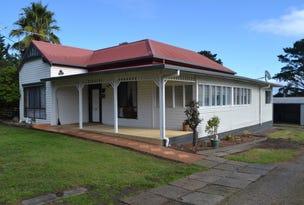 200 Walshs Road, Yinnar South, Vic 3869