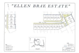 Lot 111 Ellen Brae Estate, Orange, NSW 2800