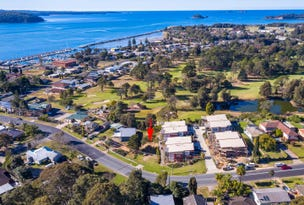 17 Bavarde Avenue, Batemans Bay, NSW 2536