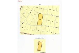 Lot 42 Basil Drive, Forest Ridge, Qld 4357