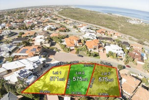 19 Courageous Place, Ocean Reef, WA 6027