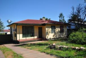 20 Barry Street, Port Augusta, SA 5700