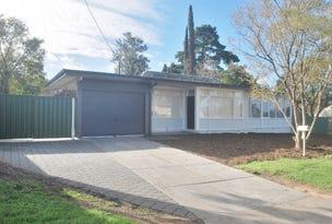 38 Exhibition Drive, Modbury North, SA 5092