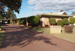 2/10 Golf Course Rd, Pittsworth, Qld 4356