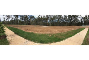 Lot 37 Gabrielle Place, Deebing Heights, Qld 4306